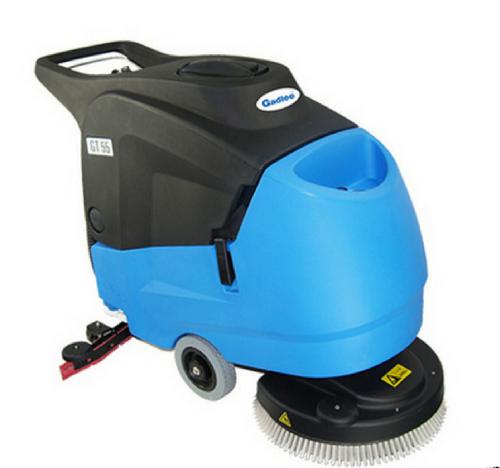 Bảo dưỡng máy chà sàn đúng cách giúp tăng độ bền cho máy