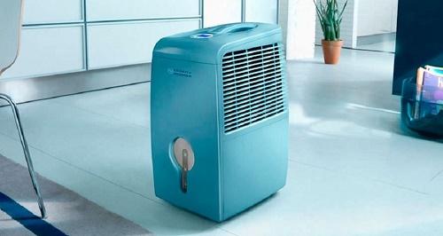 Có nên mua máy hút ẩm gia đình không phụ thuộc vào nhiều yếu tố