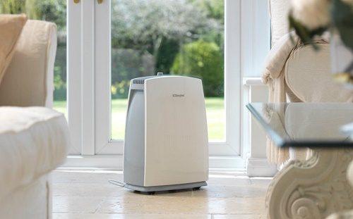 Có nên mua máy hút ẩm gia đình hay không? Ưu và nhược điểm đem lại